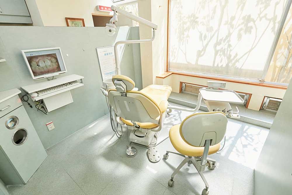 ローズタウン歯科クリニックphoto